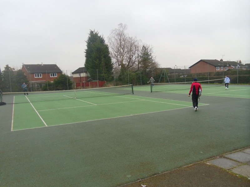 Winsford-Tennis-Club_1