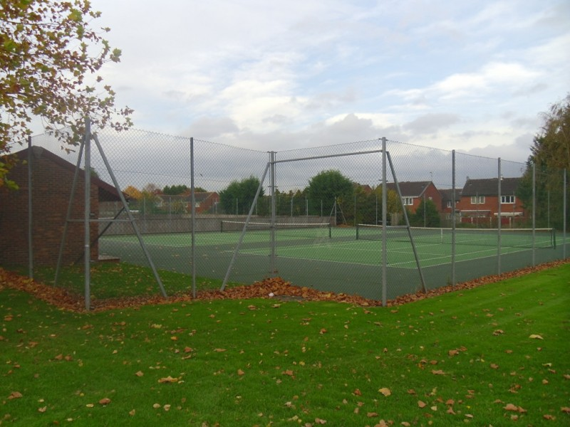 Winsford-Tennis-Club_3