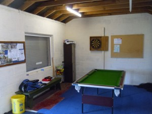 Winsford-Tennis-Club_11